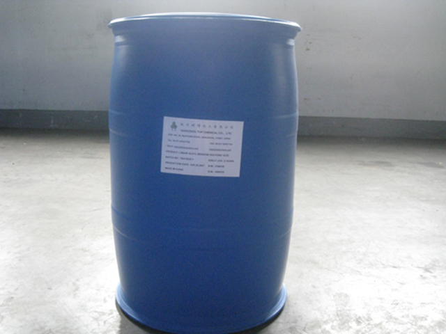 Linear Alkyl Benzene Sulfonic Acid(LABSA)